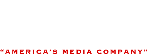 Strong Eagle Media